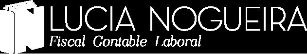 LUCIANOGUEIRA_logo_Blanco4