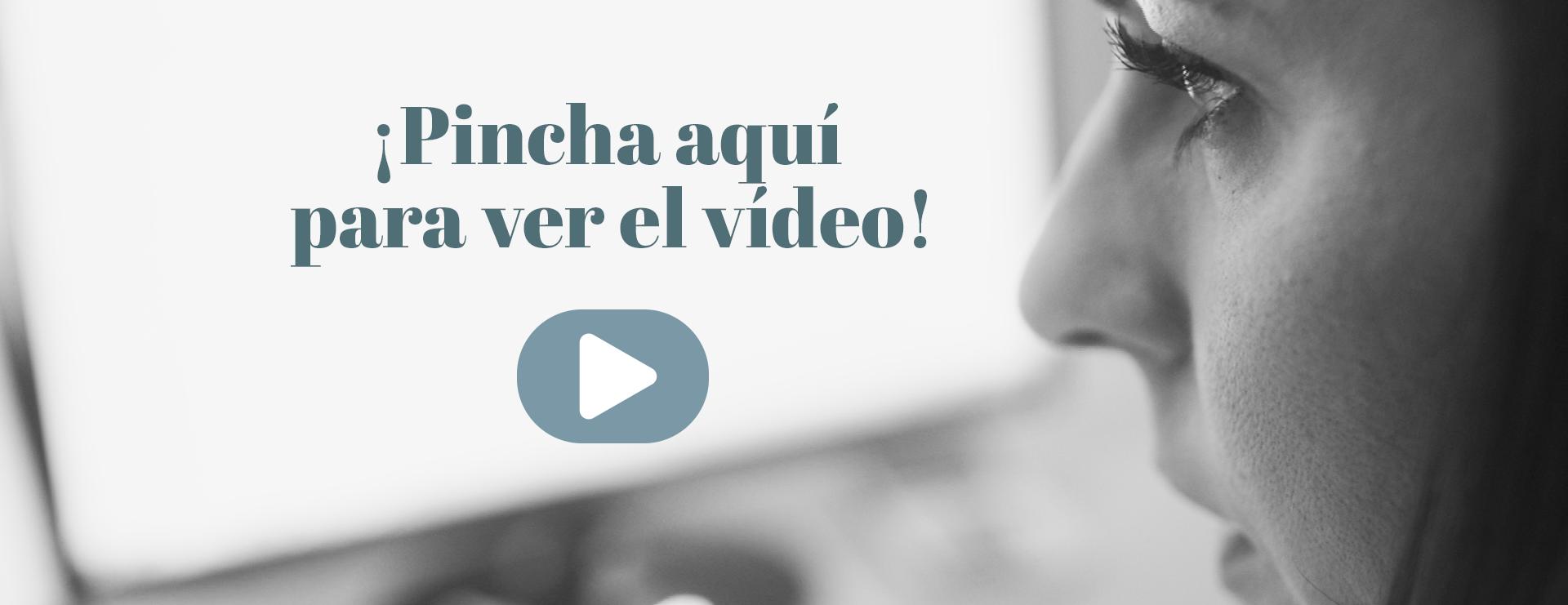 imagen-video