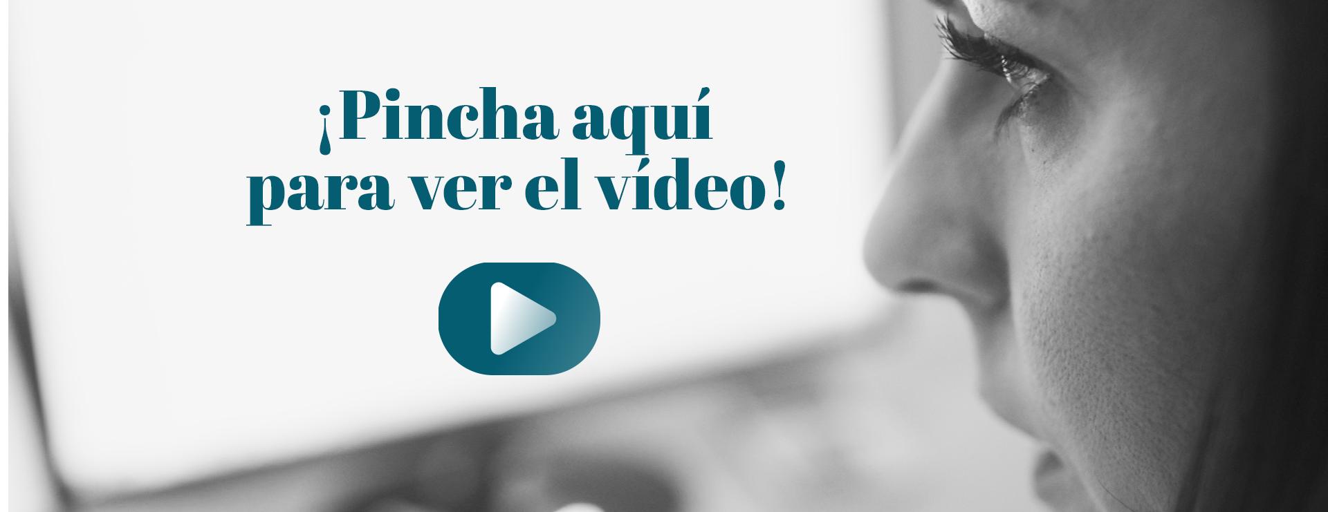 imagen-video-hover