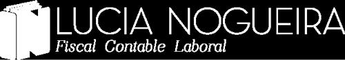 LUCIANOGUEIRA_logo_Blanco_